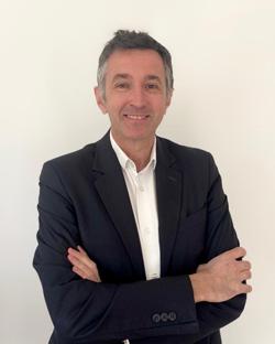 Maître David CONSANI